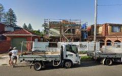 131 Barton Street, Monterey NSW
