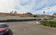 10/121 Barton Street, Monterey NSW