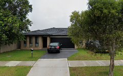64 Belmont Road, Glenfield NSW