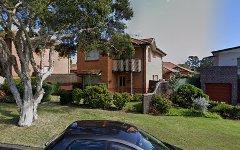 3/150 Lorraine Street, Peakhurst Heights NSW