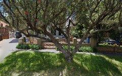 51A Hurstville Road, Hurstville NSW