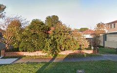 83 Jubilee Avenue, Beverley Park NSW