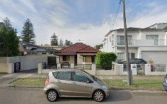 2 Scarborough Street, Monterey NSW