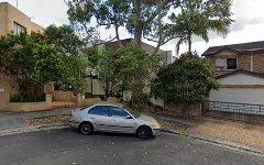 206/145-147 Woniora Road, South Hurstville NSW
