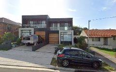 57A Lasseter Avenue, Chifley NSW