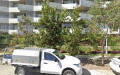 304/1-5 Solarch Street, Little Bay NSW