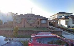 4 Carroll Street, Beverley Park NSW