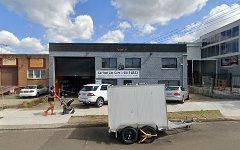 37 Planthurst Road, Carlton NSW