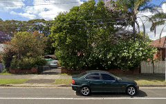 34 Blakesley Road, South Hurstville NSW