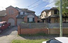 5 Nurla Avenue, Little Bay NSW