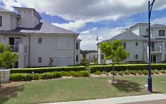 18/112-114 Governors Way, Macquarie Links NSW