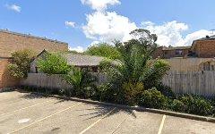 2/53A Park Road, Carlton NSW
