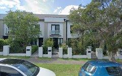 9/24-28 Greenacre Road, South Hurstville NSW