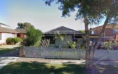 4 Alkoo Avenue, Little Bay NSW