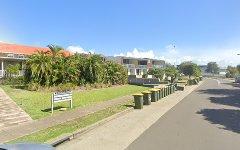 19 Lister Avenue, Little Bay NSW