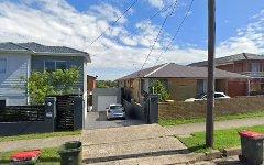36 Yarra Road, Phillip Bay NSW