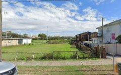 40 Yarra Road, Phillip Bay NSW