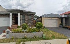 24 Derna Street, Bardia NSW