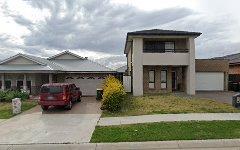 4 England Avenue, Bardia NSW