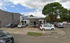95 Mulga Road, Oatley NSW