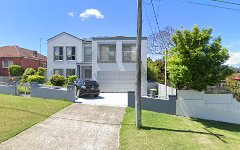 28 Bayswater Avenue, Hurstville Grove NSW