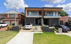 11 Taunton Street, Blakehurst NSW