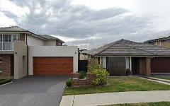 8 England Avenue, Bardia NSW