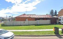 39 Yarra Road, Phillip Bay NSW