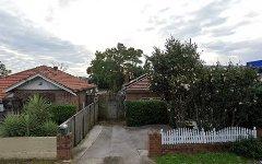 924 King Georges Road, Blakehurst NSW