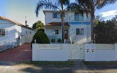 87 Park Road, Kogarah Bay NSW