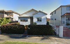 89 Park Road, Kogarah Bay NSW