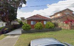24 Taunton Street, Blakehurst NSW