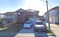 12 Canara Avenue, Phillip Bay NSW