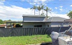 7 Canara Avenue, Phillip Bay NSW