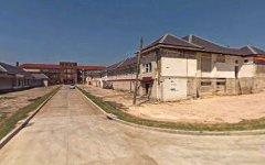 2/8 Curie Street, Little Bay NSW