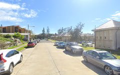 502/17 Brodie Avenue, Little Bay NSW