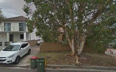 16 Canara Avenue, Phillip Bay NSW