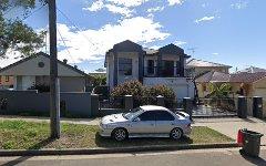 20 Canara Avenue, Phillip Bay NSW