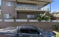 11 Canara Avenue, Phillip Bay NSW