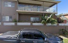 11a Canara Avenue, Phillip Bay NSW