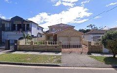 22 Canara Avenue, Phillip Bay NSW