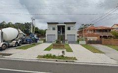 1302 Bunnerong Road, Phillip Bay NSW