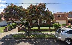 36 Payten Street, Kogarah Bay NSW
