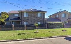 26 Canara Avenue, Phillip Bay NSW