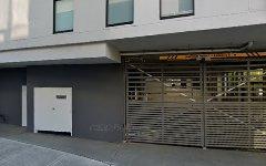 2.06/232 Rocky Point Road, Ramsgate NSW