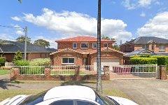 43 Payten Street, Kogarah Bay NSW