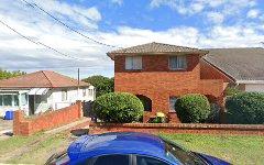 38 Oorana Avenue, Phillip Bay NSW
