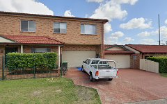 942 King Georges Road, Blakehurst NSW