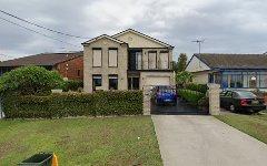 8 Elaroo Avenue, Phillip Bay NSW