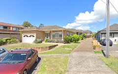 4/26 Homedale Crescent, Connells Point NSW